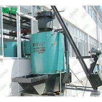 供应熔池式直燃煤气发生炉 反射炉 铸友专业煤气发生炉厂家
