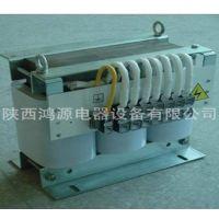 供应SG-80KVA电力变压器 隔离干式变压器 三相干式变压器