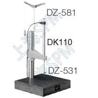 供应高度计DK110NLR5,DZ581,DK155PR5,DK205PR5.