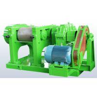 供应供应2014年款ZP系列天然橡胶绉片机(国内天然橡胶初加工设备生产商)