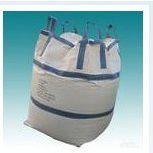 厂家定做吨袋 太空包 集装袋 PP大编织袋