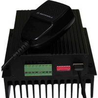 东莞博银KY-902 25W稳固型大功率数传电台