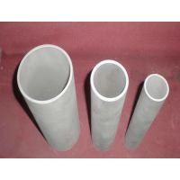 Incoloy 825不锈钢合金钢管 (UNS N08825/W.Nr.2.4858)825无缝钢管