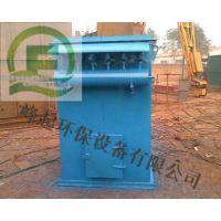 供应QM(M)系列煤磨袋式防爆除尘器