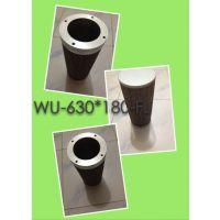 供应黎明滤芯LH0330D010BN3HC液压油滤芯