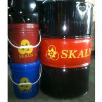 斯卡兰90#食品级白油