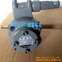 ATP-210HA(VB)津尚机床配套韩国亚隆齿轮泵
