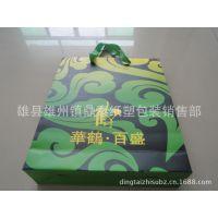 厂家定做销售优质手提纸袋、服装袋、各种纸袋。