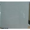 供应供应特价800*800纳福福娜超洁亮抛光砖地面砖