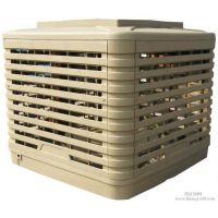 供应玩具厂车间安装哪种降温设备较好|玩具厂采用什么厂房降温措施好