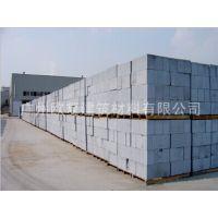 供应国内新型全自动泡沫砌块设备厂家价格
