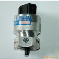 供应里程表传感器汽车电器3836BB01-010传感器