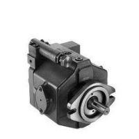 现货供应SQP01-4-1D-16东京计器双联叶片泵