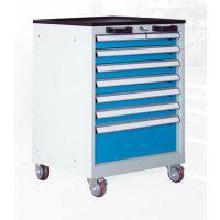 供应ZY-007刀具柜|不锈钢工具柜|不锈钢工具车|多层工具柜