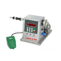 电动绕线机价格 WJYDX-6