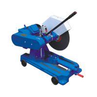 直销J3GB-400型材切割机 ,山东砂轮切割机厂家 砂轮切割机价格电话