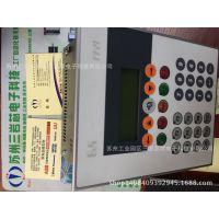 维修销售5PC720.1214-01贝加莱B&R人机界面