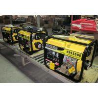 工业制品代理加盟、燃气发电机组、机械设备用电动机