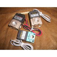 SMC原装电磁阀  两通阀VT307-4G-01   单向电磁阀  直动式电磁阀