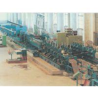 高频焊管机厂家/泊衡