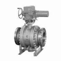 专业生产厂家直销Q641F气动球阀铸钢不锈钢材 质高新技术企业