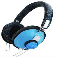 特价 电脑耳机电脑耳麦 音乐游戏耳机带麦克风 头戴式酷炫潮