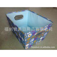 供应韩国收纳箱 竹炭收纳箱 创意收纳箱 透明收纳箱 防水收纳箱