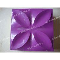 供应供应彩钢三维扣板各种花型欢迎选购
