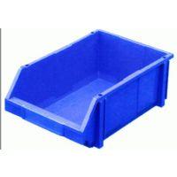 供应塑料零件盒款式多样式全