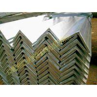 大庆现货不锈钢板尺寸规格不锈钢角钢厂家316l钢管规格表6.0*1500*C