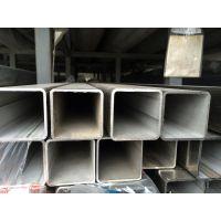 张家界不锈钢工业管规格,304不锈钢拉丝管,304不锈钢圆管