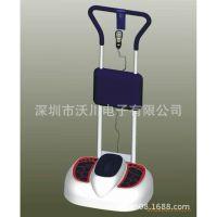 正品多用气血循环机 电动按摩仪 优质气血通 红外高频足部按摩机