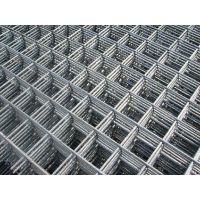 滁州工地钢筋网片多少钱 铜陵镀锌铁丝电焊网片价格