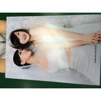 大型婚纱照片打印机