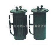 供应KSG-6KVA三相矿用变压器 三相防爆变压器 三相特殊变压器