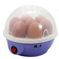 特价益多蒸蛋器 益多煮蛋器YD-501 多功能煎蛋器 情侣煮蛋器