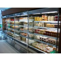 仙桃|天门|潜江卧式展示冰柜|保鲜展示柜|冷柜冷藏冷冻|冰柜价格|电冰柜咨询