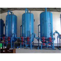 离子交换设备/阴阳离子交换器/硬水软化设备供应