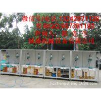 供应液压机 油压机 101  汽动压床油压机厂家  品质上乘