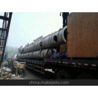 高盐废水20吨离心式压缩机MVR钛材蒸发器 节能环保浓缩器