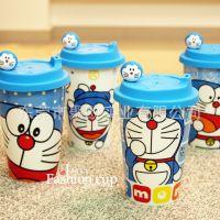 供应厂家直销儿童马克杯 高品质儿童卡通水杯