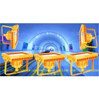 供应BLD120|130-LED防爆灯30W|40W|50W|60W|70W|200W|吉林化工