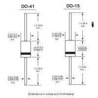 现货供应 PFS/ R5000 5KV高压二极管 原装正品