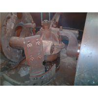 供应青岛混砂机配件|青岛混砂机耐磨件|青岛混砂机齿轮|青岛混砂机齿轮箱总成