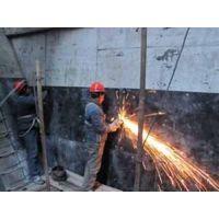 煤仓衬板更换|鸿泰板材(图)|煤仓衬板多少钱