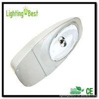 供应LED各式各样的路灯灯头led路灯