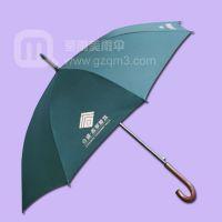 【雨伞工厂】制做--盈翠雅筑 广告伞 雨伞厂家 雨伞广告
