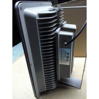广万达高级油站专用灯具 化工车间专用灯具 防潮防爆灯