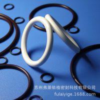 供应丁氰O型圈 耐油O型密封圈 防水密封圈丁氰 国标GB3452.1 抗变形O型圈
