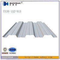 【镀锌楼承板】镀锌楼承板常用规格|镀锌楼承板价格|镀锌楼承板厂家